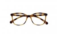 Owlet OWII 239/77 Szemüvegkeret - Barna