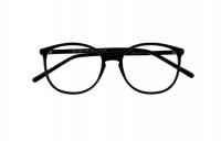 Owlet OWII 241/1 Szemüvegkeret - Fekete