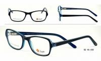 Sonata FRST 6373/3 Szemüvegkeret - Szín - Kék