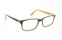 Head HD 5001/1 Szemüvegkeret - Méret - 48