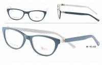 Success XS 7535/2 Szemüvegkeret - Kék