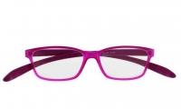 Kész olvasó Proximo PRII 57/11 1,50 Szemüvegkeret - Rózsaszín