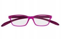 Kész olvasó Proximo PRII 57/11 3,00 Szemüvegkeret - Rózsaszín