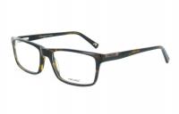 Head HD 687/2 Szemüvegkeret - Méret - 54