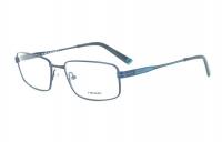 Head HD 699/2 Szemüvegkeret - Méret - 55