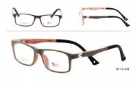 Success XS 8778/4 Szemüvegkeret - Szürke, Rózsaszín