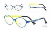 Success XS 8775/4 Szemüvegkeret - Méret - 42