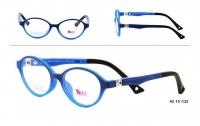 Success XS 8775/1 Szemüvegkeret - Méret - 42