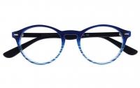 Owlet OWII 258/7 Szemüvegkeret - Kék