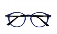 Owlet OWII 230/6 Szemüvegkeret - Kék
