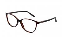 Owlet OPGG 004/28 Szemüvegkeret - Barna