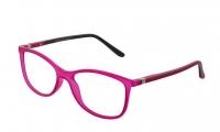 Owlet OPGG 005/12 Szemüvegkeret - Rózsaszín