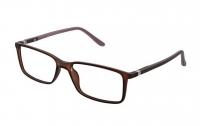 Owlet OPGG 001/16 Szemüvegkeret - Barna