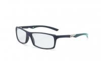 Mormaii Camburi Full 1234 D82 55 Szemüvegkeret - Szürke, Zöld