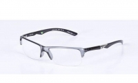 Mormaii Camburi Air 1235 472 55 Szemüvegkeret - Szürke