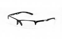 Mormaii Camburi Air 1235  210 55 Szemüvegkeret - Fekete