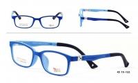 Success XS 8792/2 Szemüvegkeret - Kék