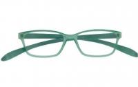 Kész olvasó Proximo PRII 57/19 +1.5 Szemüvegkeret - Méret - 51