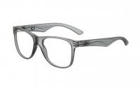 Mormaii Lances RX 1202 D22 53 Szemüvegkeret - Szürke
