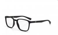 Mormaii Osaka M6059 AEX 53 Szemüvegkeret - Fekete
