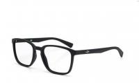 Mormaii Osaka M6059 A14 53 Szemüvegkeret - Fekete