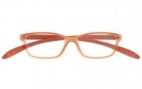 Kész olvasó Proximo PRII 57/75 +1.5 Szemüvegkeret - Méret - 51