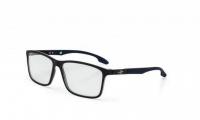 Mormaii Prana M6044 A41 55 Szemüvegkeret - Fekete