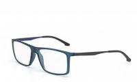 Mormaii Maha I. M6054 158 56 Szemüvegkeret - Kék