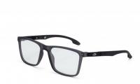Mormaii Asana M6053 D22 52 Szemüvegkeret - Fekete