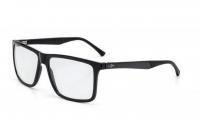 Mormaii Jaya M6050 AO2 56 Szemüvegkeret - Fekete