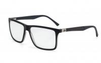 Mormaii Jaya M6050 A94 56 Szemüvegkeret - Fekete