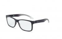 Mormaii Califa M6047 ACD 56 Szemüvegkeret - Szürke