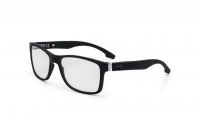 Mormaii Califa M6047 A14 56 Szemüvegkeret - Fekete