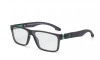 Mormaii Oceanside M6048 D63 53 Szemüvegkeret - Fekete, Zöld