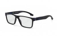 Mormaii Oceanside M6048 A41 53 Szemüvegkeret - Fekete, Kék