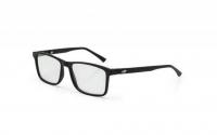 Mormaii Poa M6042 A14 53 Szemüvegkeret - Fekete