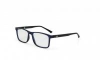 Mormaii Poa M6042 K22 53 Szemüvegkeret - Kék, Fekete