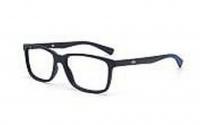 Mormaii Manila M6058 K48 54 Szemüvegkeret - Fekete, kék