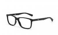 Mormaii Manila M6058 A14 54 Szemüvegkeret - Fekete