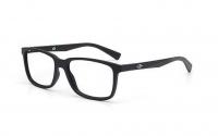 Mormaii Manila M6058 ACJ 54 Szemüvegkeret - Fekete