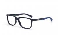Mormaii Manila M6058 K37 54 Szemüvegkeret - Fekete