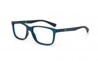Mormaii Manila M6058 K77 54 Szemüvegkeret - Kék