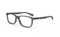Mormaii Manila M6058 D59 54 Szemüvegkeret - Fekete