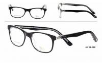 Success XS 8765/3 Szemüvegkeret - Fekete