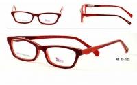 Success XGS 5575/3 Szemüvegkeret - Méret - 46