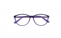 Owlet OWII 264/8 Szemüvegkeret - Kék