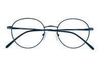 Owlet OWMM 212/7 Szemüvegkeret - Kék