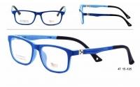 Success XS 8798/4 Szemüvegkeret - Kék