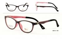 Success XS 8795/7 Szemüvegkeret - Rózsaszín, Szürke
