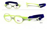Success  XS 9706/3 Szemüvegkeret - Méret - 36